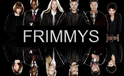 2x08 August Frimmys