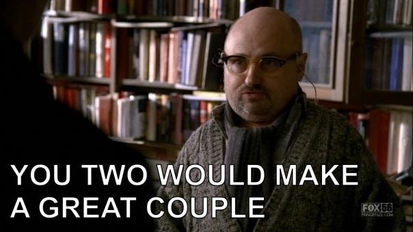 2x13 The Bishop Revival Fringe213-5011