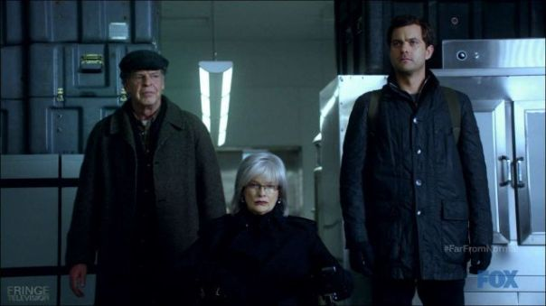 _Fringe 5x10 Walter Nina and Peter