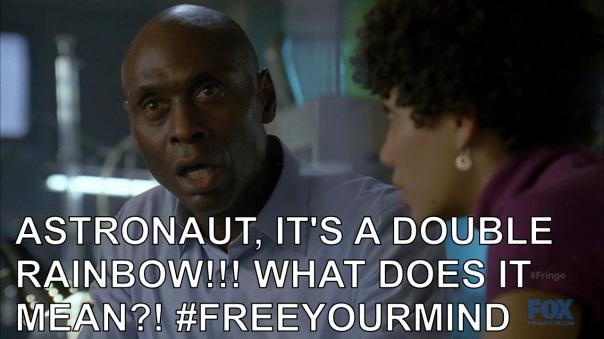 Fringe.FreeYourMind2
