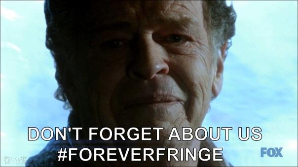 ForeverFringe