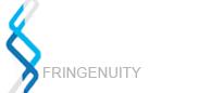 FringenuityLogo