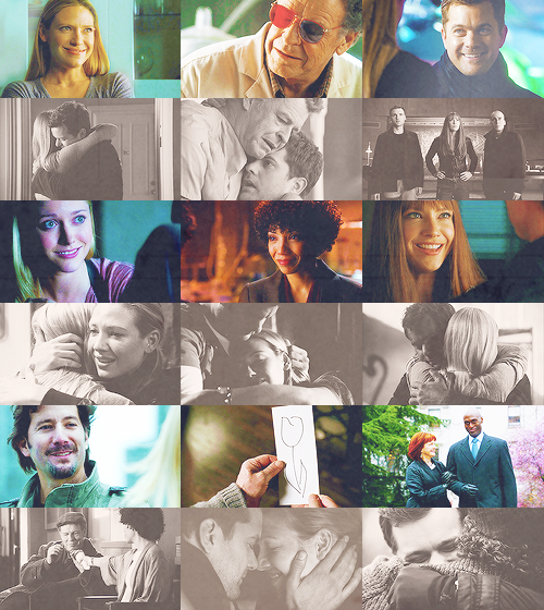 ThankYouFringe
