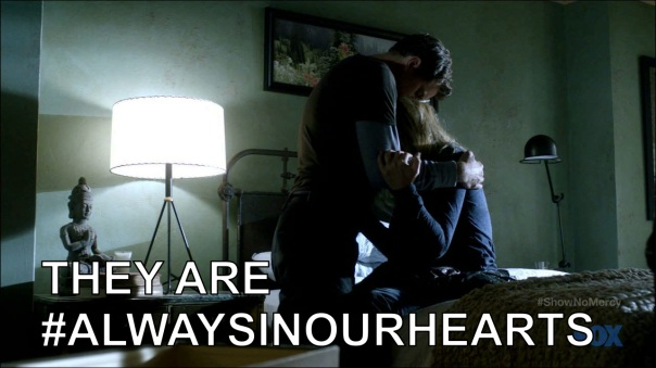 Alwaysinourhearts2