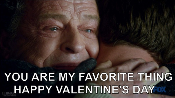 Fringe.ValentinesDay1