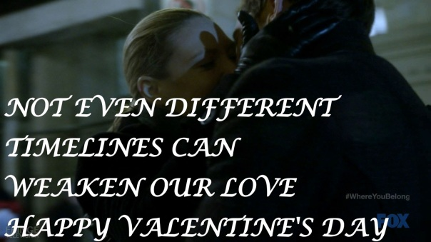 Fringe.ValentinesDay2