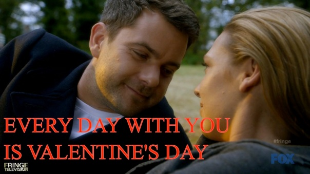 Fringe.ValentinesDay4