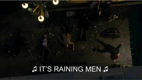 3x14.RainingMen