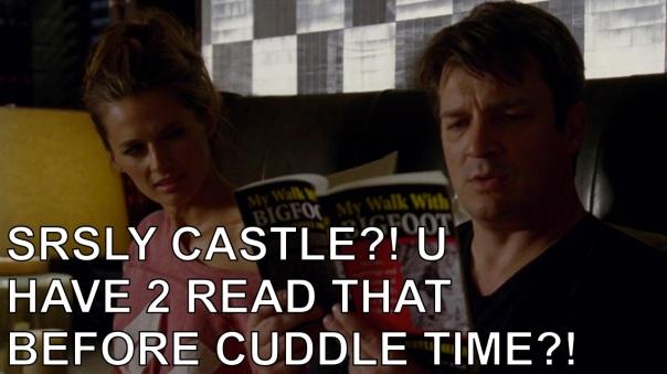 Castle5x20.53