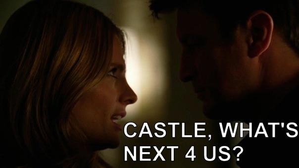 Castle5x22.53