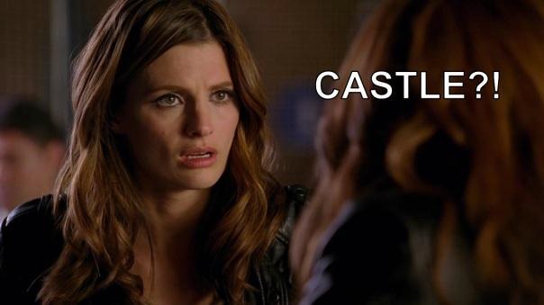 Castle5x21.43