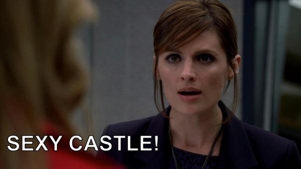 Castle5x21.44