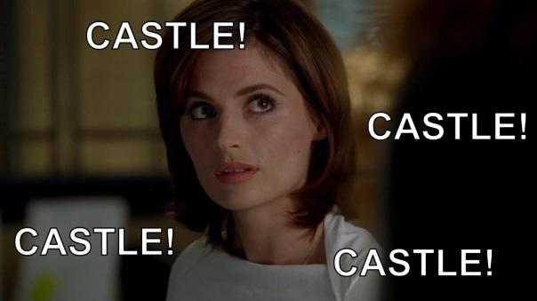 Castle5x21.45