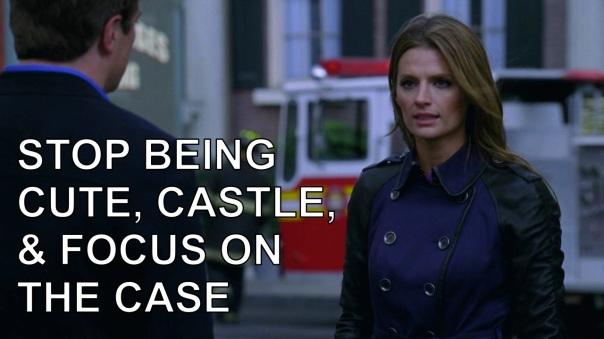 Castle5x23.07