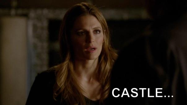 Castle5x24.48