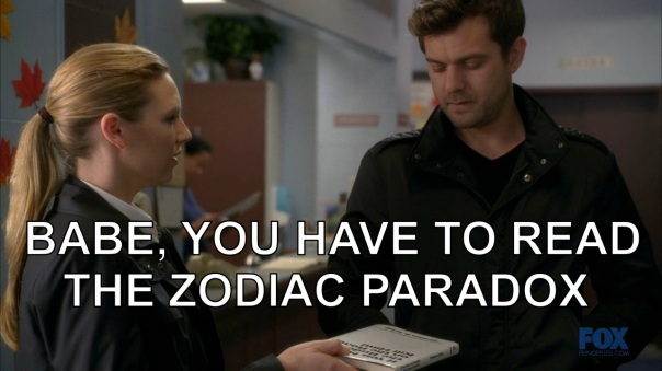 Fringe.ZodiacParadox.Caption