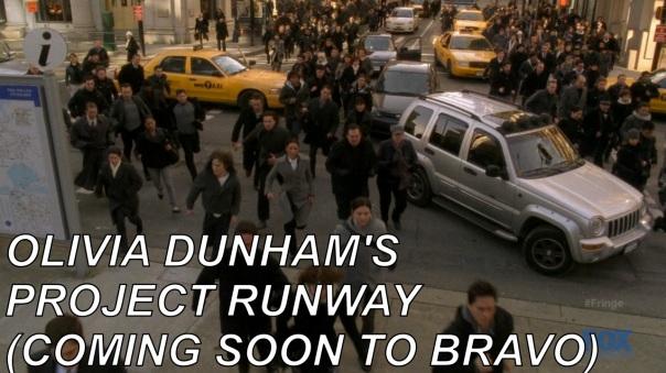 OliviaDunham.bday4
