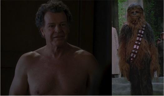 Walter.Chewbacca