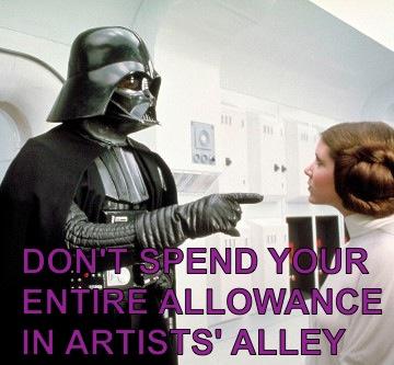 Vader.ComicCon