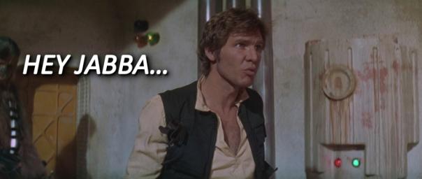 SWNH Han Jabba