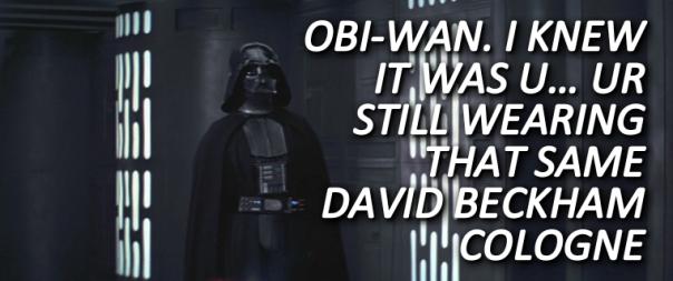 SWNH Vader Obi-Wan