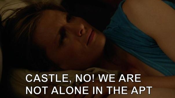 Castle6x04.07