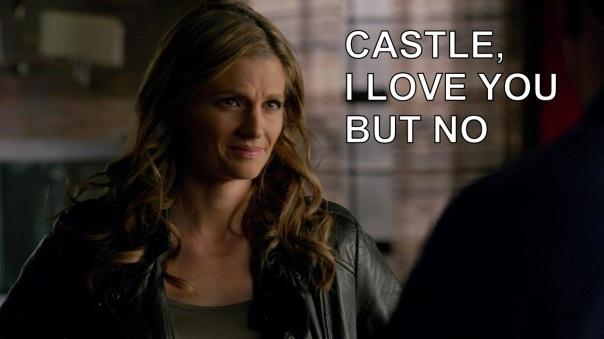 Castle6x07.04