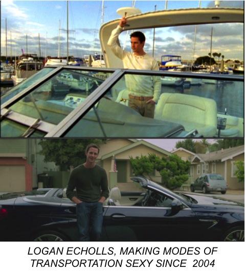 Logan.TransportationPose