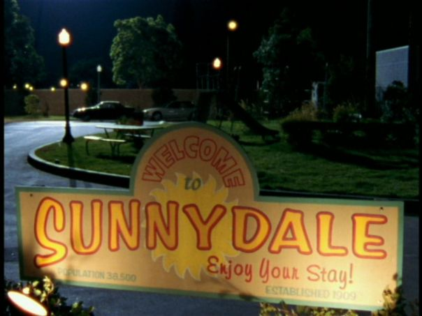 WelcometoSunnydale.LoversWalk