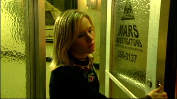 MarsInvestigations