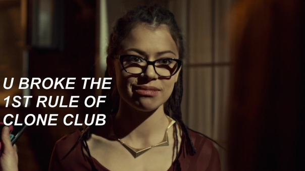 Orphan_Black_S01E03_Variation_Under_Nature_1080p_WEB-DL_AAC_2_0_H_264-ECI_0204