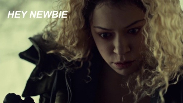 Orphan_Black_S01E03_Variation_Under_Nature_1080p_WEB-DL_AAC_2_0_H_264-ECI_1704