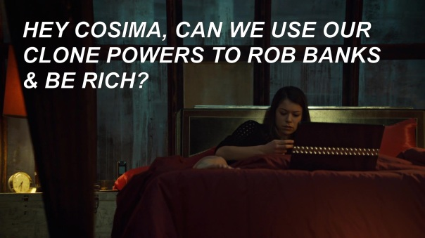 Orphan_Black_S01E04_Effects_Of_External_Conditions_1080p_WEB-DL_AAC_2_0_H_264-ECI_0231