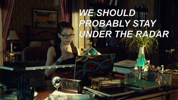 Orphan_Black_S01E04_Effects_Of_External_Conditions_1080p_WEB-DL_AAC_2_0_H_264-ECI_0233