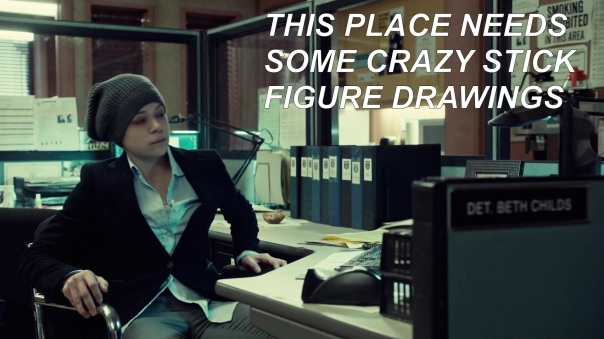 Orphan_Black_S01E04_Effects_Of_External_Conditions_1080p_WEB-DL_AAC_2_0_H_264-ECI_0803
