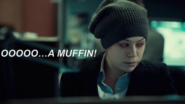 Orphan_Black_S01E04_Effects_Of_External_Conditions_1080p_WEB-DL_AAC_2_0_H_264-ECI_0805