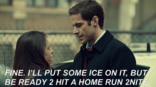 Orphan_Black_S01E04_Effects_Of_External_Conditions_1080p_WEB-DL_AAC_2_0_H_264-ECI_1198