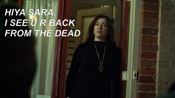 Orphan_Black_S01E04_Effects_Of_External_Conditions_1080p_WEB-DL_AAC_2_0_H_264-ECI_1405