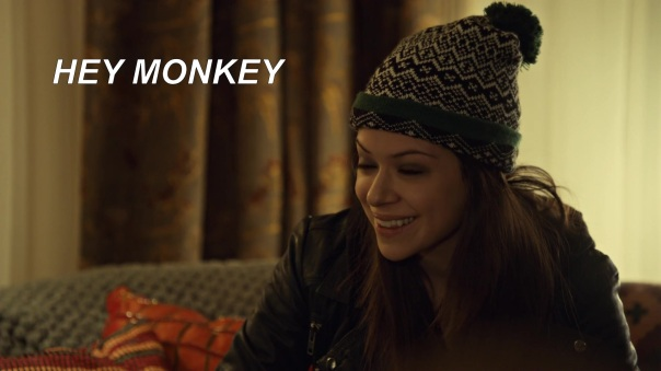 Orphan_Black_S01E04_Effects_Of_External_Conditions_1080p_WEB-DL_AAC_2_0_H_264-ECI_1524