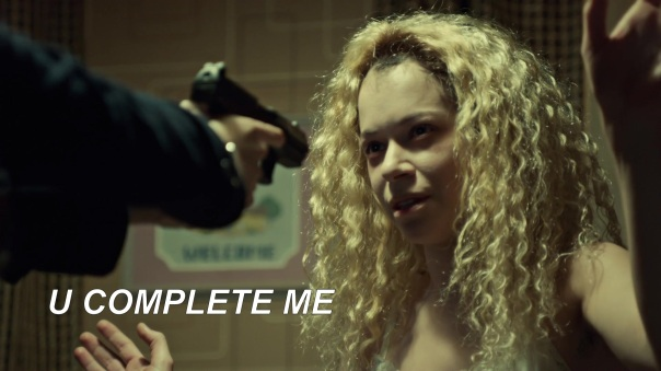 Orphan_Black_S01E04_Effects_Of_External_Conditions_1080p_WEB-DL_AAC_2_0_H_264-ECI_1666