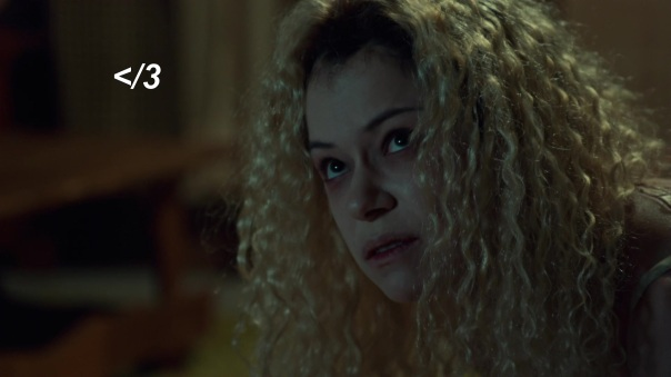 Orphan_Black_S01E04_Effects_Of_External_Conditions_1080p_WEB-DL_AAC_2_0_H_264-ECI_1741