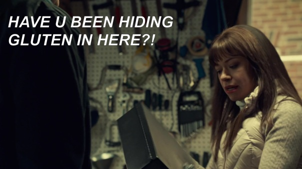 Orphan_Black_S01E05_1080p_WEB-DL_AAC_2_0_H_264-ECI_0900