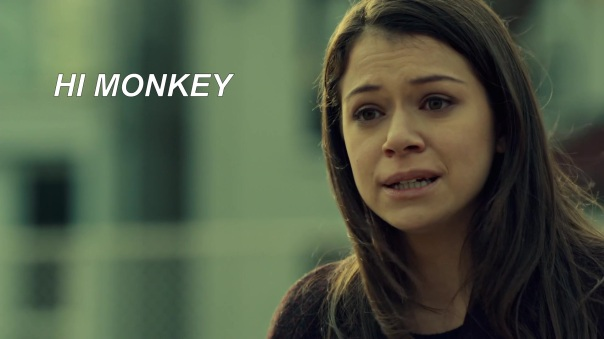 Orphan_Black_S01E05_1080p_WEB-DL_AAC_2_0_H_264-ECI_1068