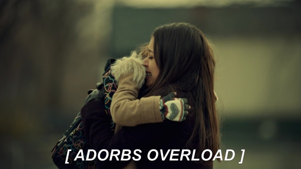 Orphan_Black_S01E05_1080p_WEB-DL_AAC_2_0_H_264-ECI_1077