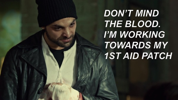 Orphan_Black_S01E05_1080p_WEB-DL_AAC_2_0_H_264-ECI_1642