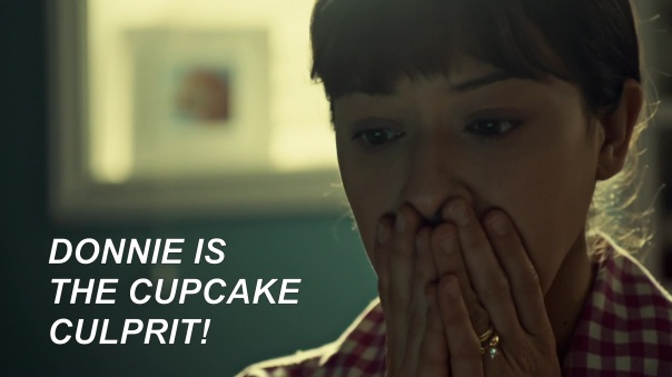 Orphan_Black_S01E06_Variations_Under_Domestication_1080p_WEB-DL_AAC_2_0_H_264-ECI_0117