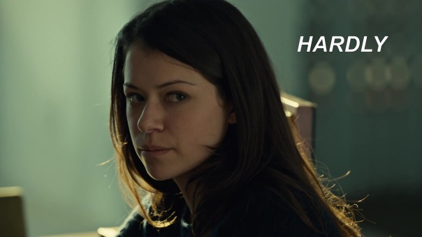 Orphan_Black_S01E06_Variations_Under_Domestication_1080p_WEB-DL_AAC_2_0_H_264-ECI_0232