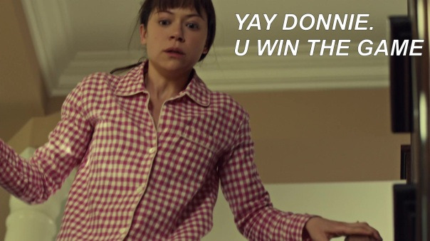 Orphan_Black_S01E06_Variations_Under_Domestication_1080p_WEB-DL_AAC_2_0_H_264-ECI_0361