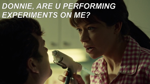 Orphan_Black_S01E06_Variations_Under_Domestication_1080p_WEB-DL_AAC_2_0_H_264-ECI_0433
