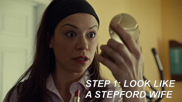 Orphan_Black_S01E06_Variations_Under_Domestication_1080p_WEB-DL_AAC_2_0_H_264-ECI_0738
